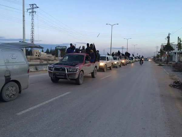 jabhah-nusra-konvoi-aleppo