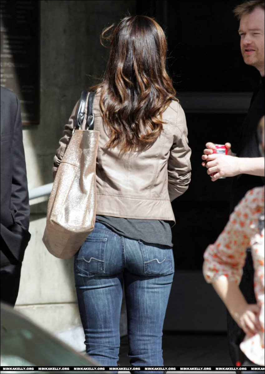 5P4SIVAHSS minka kelly 2 MyStarCeleb Free Celebrity Oops, Upskirt, Topless, Nude Pictures Blog.