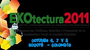 ekotectura 2011