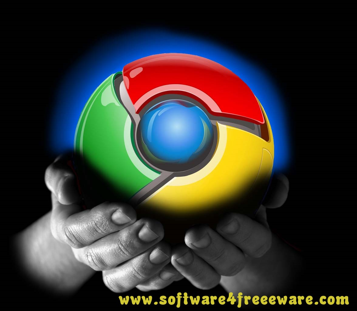 chrome android flash browser