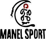 Manel Sport