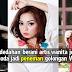 Pendedahan Berani Artis Wanita Popular Digoda Jadi Peneman VVIP !..