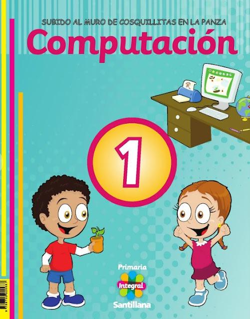 libros de computacion gratis: