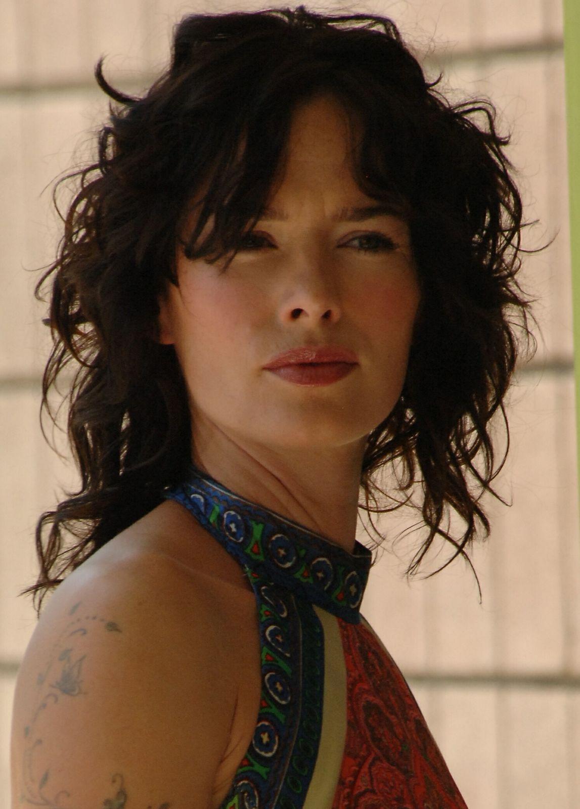 http://1.bp.blogspot.com/-nUn8W7skMLU/T3Iy4bGccSI/AAAAAAAAAXY/X3FGY5F-MLo/s1600/Lena+(9).jpg