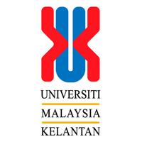(UMK) Universiti Malaysia Kelantan