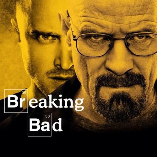 Bad 5 1 breaking season Breaking Bad