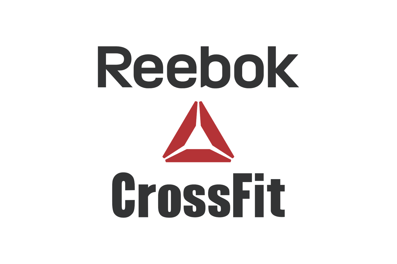 Reebok crossfit logo logo cdr vector reebok crossfit logo buycottarizona Image collections