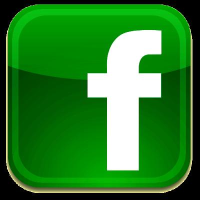 ميزة جديدة من فيس بوك تتيح تصفح الموقع دون انترنت advantage-facebook-Allows-browser-site-without-internet