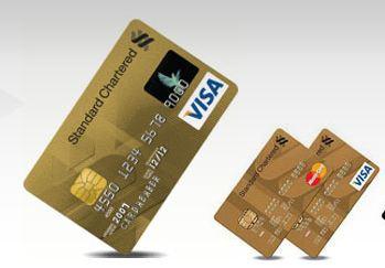 how to cancel rak bank credit card