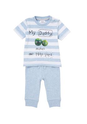 Mummy Blog, Mummy To The Max, Parenting Blog,