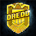 """Dredd vs Zombies"" Game for Nokia Lumia Windows Phone 8"