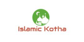 Islamic kotha