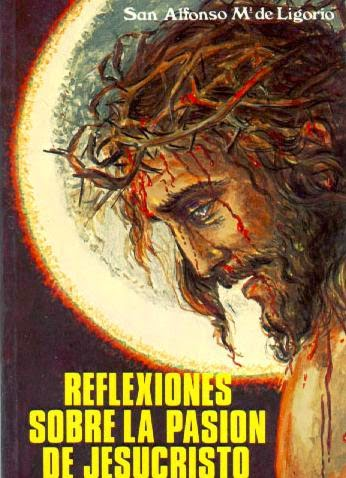 http://www.apostoladomariano.com/pdf/528.pdf