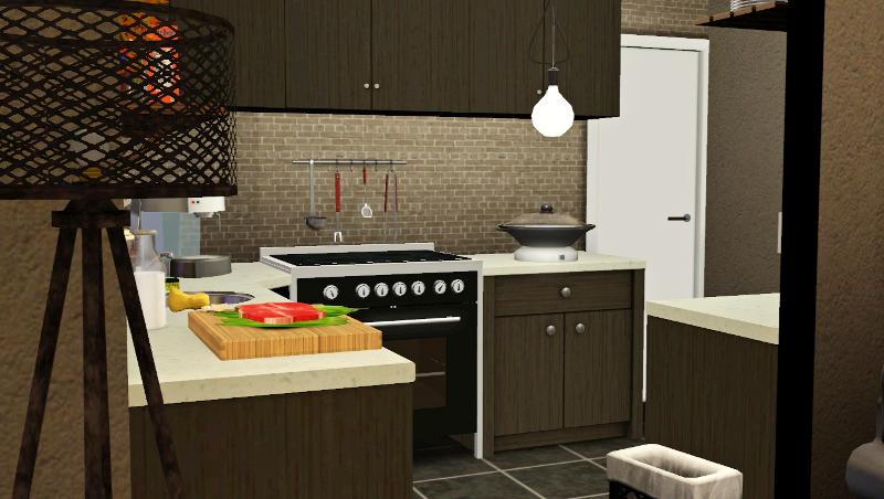 Maisons de Ziva Screenshot-5598
