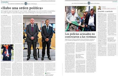 El PSOE dispuesto a traicionar a España aceptando el Derecho a Decidir que le exigen los socialistas catalanes