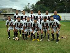 Sport E.C. Portão