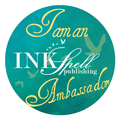 http://www.inkspellpublishing.com/