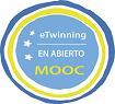 MOOC eTwinning en abierto