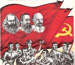 Textos Marxistas