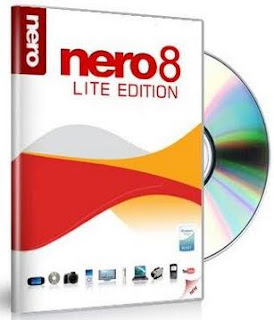 free download nero setup exe
