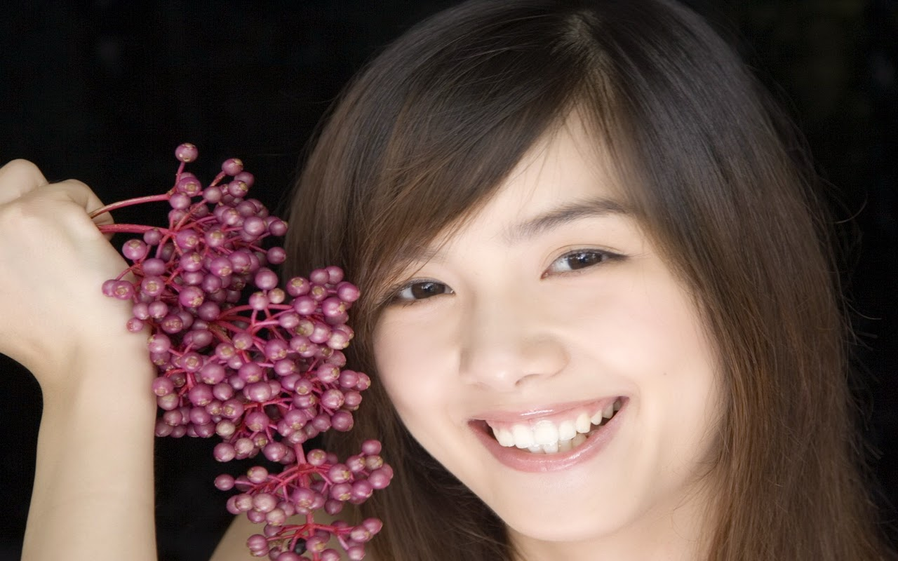 Rina Koike Wikipedia 5019449 - ginkgobilobahelp.info - photo#49
