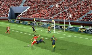 Real Football 2013_1