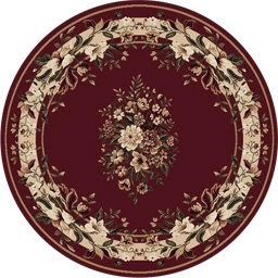 http://polypropylene-rugs.blogspot.com/2014/01/round-area-rugs-give-your-home-interior.html
