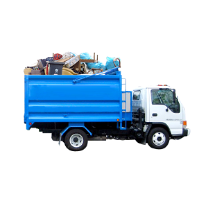 Dumpster Rental Traverse City