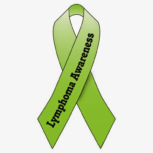 Lymphoma Awareness