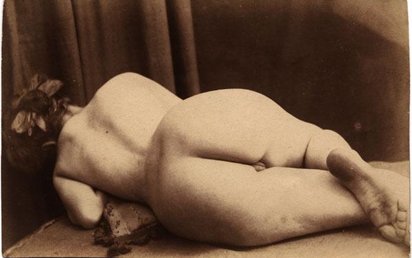 porno vintage francais erotica nancy