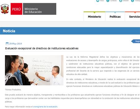 kB · png, de Directivos de Instituciones Educativas 2014 11 de Agosto