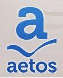 http://aetos.pl/