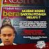 Akhbar Kosmo! Sabotaj Peniaga Melayu?