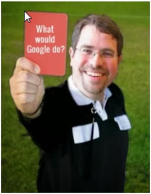 matt-cutts-what-would-google-do