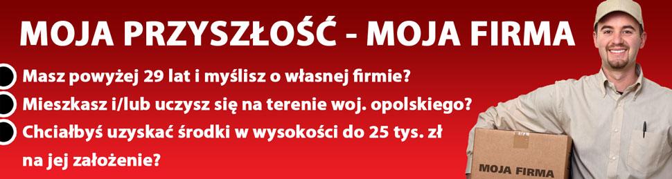 dotacje.izbarzem.opole.pl