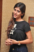 Chandini chowdary at Ketugadu event-thumbnail-18