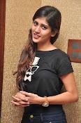 Chandini chowdary at Ketugadu event-thumbnail-18