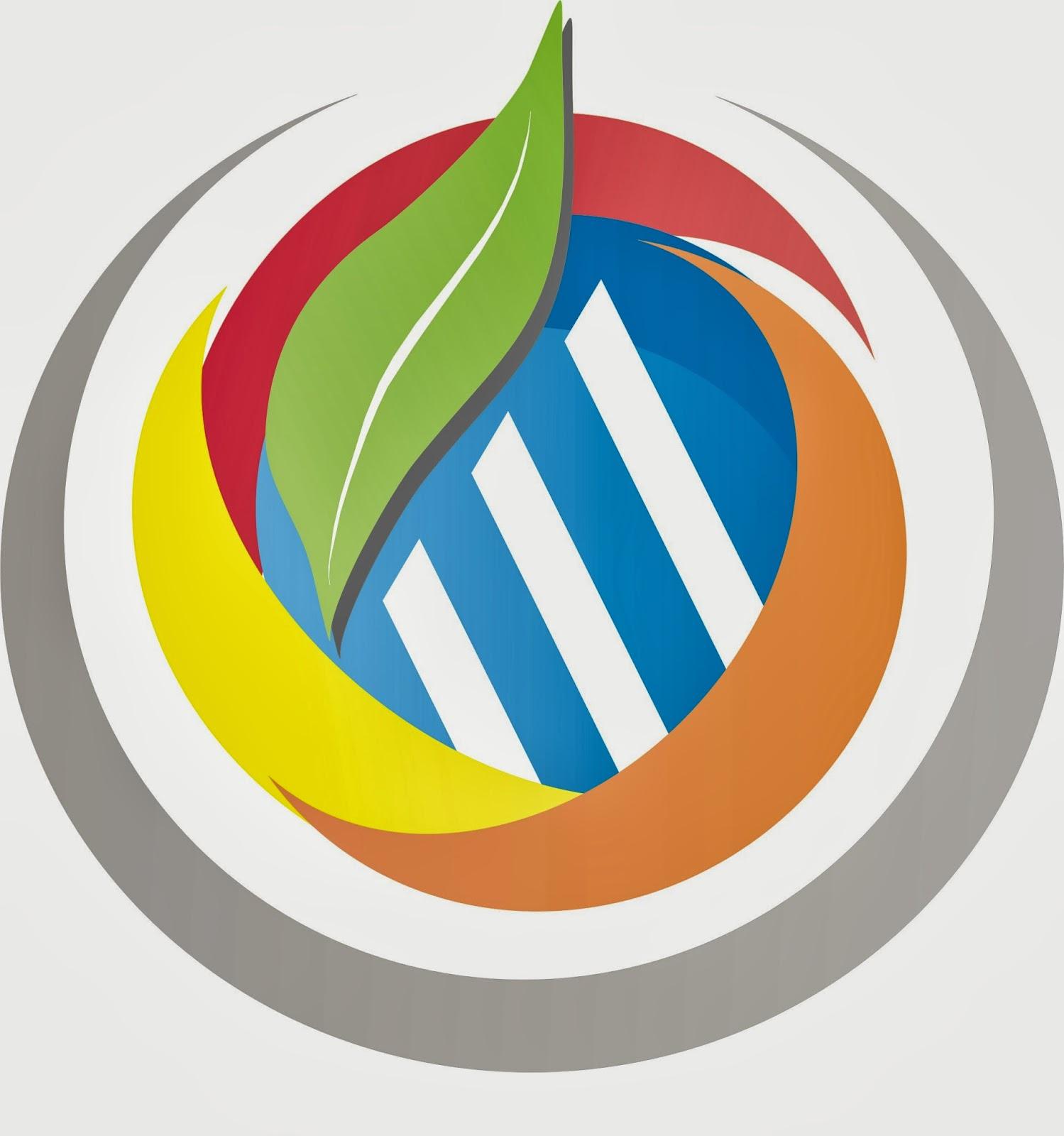 Info Desain Contoh Logo Perusahaan Manufaktur