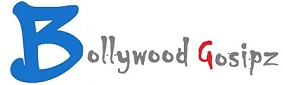 Bollywood News | Gossips | Latest Movies Review | Bollywood Songs