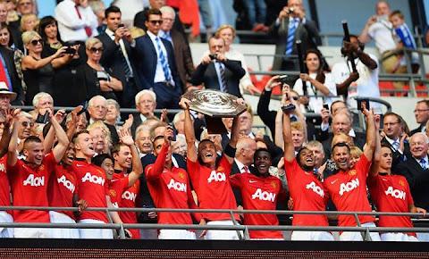 Prediksi Swansea City vs Manchester United 17 Agustus 2013