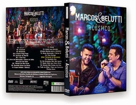 Marcos e Belutti Acústico DVDRip XviD 2014 dddf