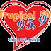 Ouvir a Rádio Tropical FM 95,9 de Caldas Novas - Rádio Online
