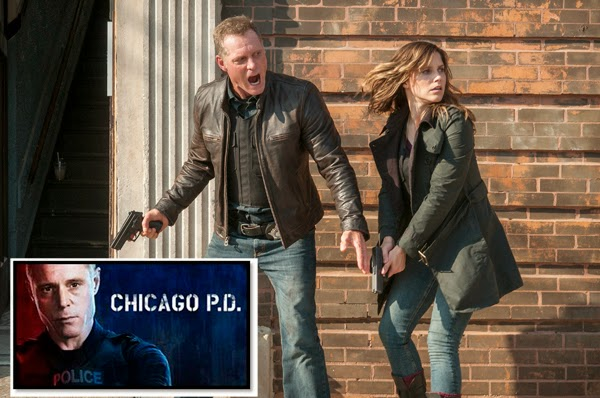 CHICAGO-PD-UNIVERSAL-CHANNEL-MAYO-2014