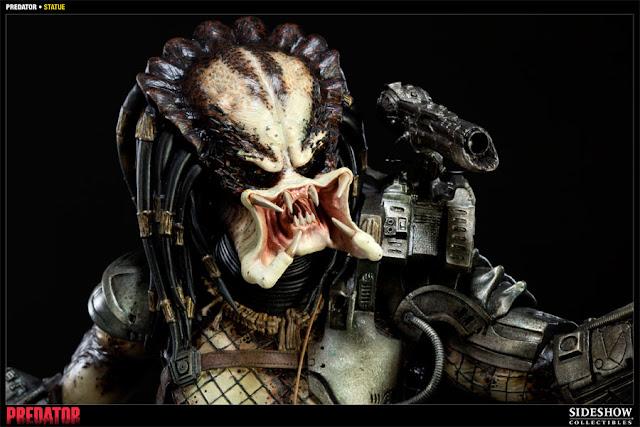 [Bild: sideshow_collectibles_predator_statue_ex...dition.jpg]