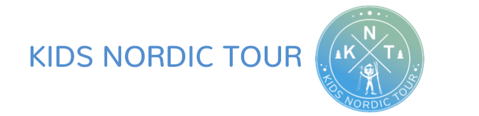 KIDS NORDIC TOUR