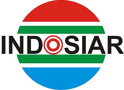Indosiar Live Streaming TV Online Indonesia Memang Untuk Anda