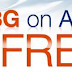 Aircel Free Unlimited 3G 6AM To 9AM + Bonus 3G Trick (July 2013)