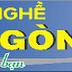 Học lái xe tại Biên Hòa - Đồng Nai giá rẻ