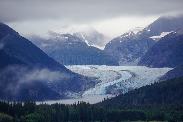 Herbert-Glacier-Juneau-Alaska-Travel-The-East