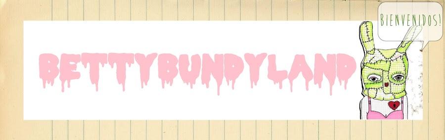 BettyBundyland